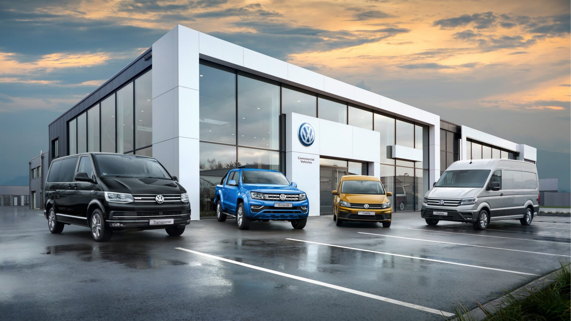 Volkswagen Wexford Wexford Volkswagen New And Used Cars
